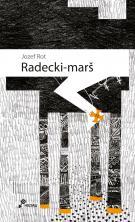 Radecki-marš