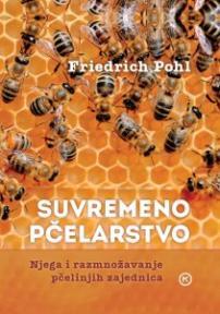 Suvremeno pčelarstvo