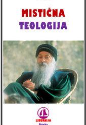 Mistična teologija