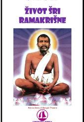 Život Šri Ramakrišne