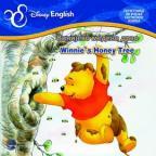 Disney English početnice - Vinijevo medeno drvo