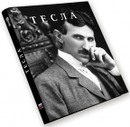 Tesla (ruski)