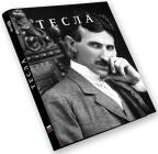 Tesla (engleski)