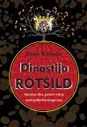 Dinastija Rotšild