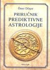 Priručnik prediktivne astrologije