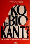 Ko je bio Kant