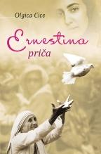Ernestina priča