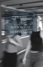 Ogledi iz sociologije savremenosti