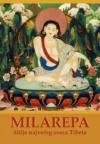Milarepa: žitije najvećeg sveca Tibeta