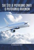 Sve što je potrebno znati o putovanju avionom
