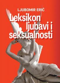 Leksikon ljubavi i seksualnosti