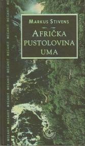 Afrička pustolovina uma
