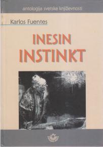 Inesin instinkt