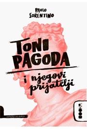 Toni Pagoda i njegovi prijatelji
