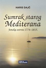 Sumrak starog Mediterana