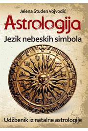 Astrologija: jezik nebeskih simbola