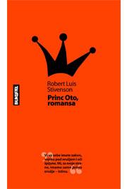 Princ Oto - romansa