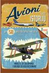 Avioni kroz istoriju