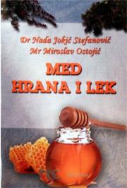 Med - hrana i lek
