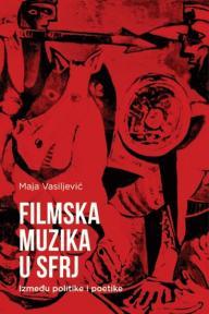 Filmska muzika u SFRJ