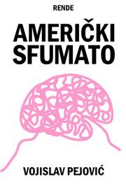 Američki sfumato