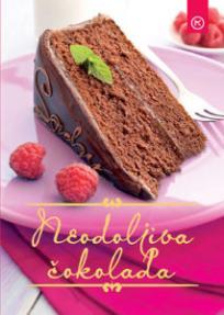 Neodoljiva čokolada