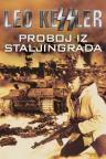 Proboj iz Staljingrada