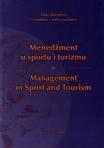 Menadžment u sportu i turizmu