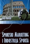 Sportski marketing i industrija sporta
