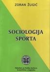 Sociologija sporta
