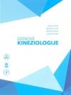 Osnove kineziologije