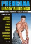 Prehrana u body buildingu