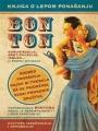 Bonton - Knjiga o lepom ponašanju