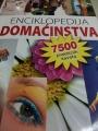 Enciklopedija domaćinstva