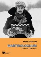Martirologijum: dnevnici 1970-1986