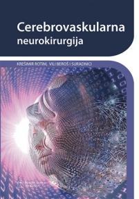 Cerebrovaskularna neurokirurgija
