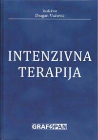 Intenzivna terapija
