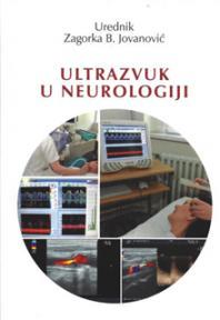 Ultrazvuk u neurologiji