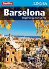 Barselona - inspiracija turistima