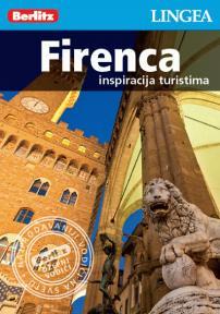 Firenca - inspiracija turistima