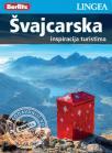 Švajcarska - inspiracija turistima