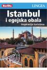 Istanbul i egejska obala - inspiracija turistima