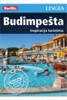 Budimpešta - inspiracija turistima