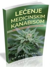 Lečenje medicinskim kanabisom - naučni prikaz lekovitih svojstava kanabisa