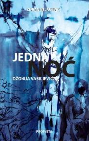 Jedna noć Džonija Vasiljevića