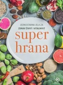 Superhrana