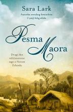 Pesma Maora