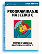 Programiranje na jeziku C