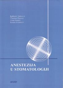 Anestezija u stomatologiji