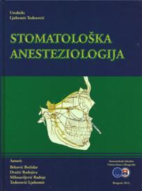 Stomatološka anesteziologija